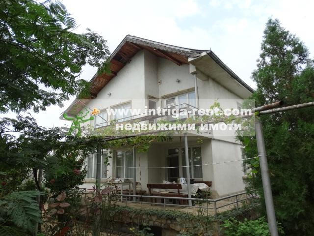 For Sale Housedistrict Stara Zagora /   /