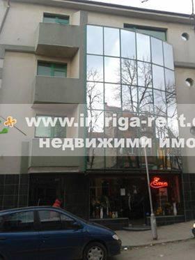 For Sale Търговски обектdistrict Haskovo /   /