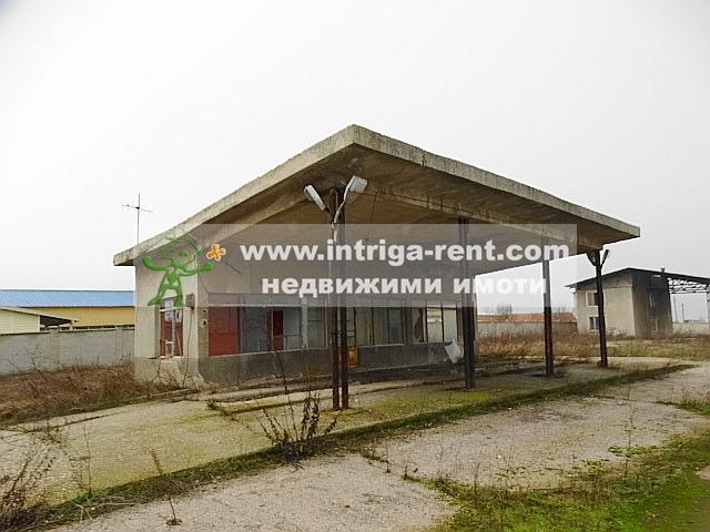 For Sale Селски имотdistrict Haskovo /   /