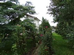 Къща с.Бял извор