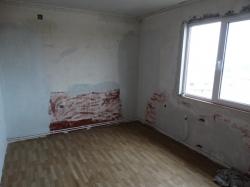 Четиристаен апартамент гр.Хасково