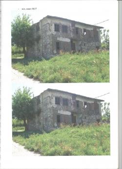 Селски имот с.Ленско
