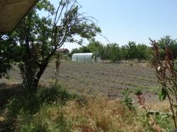 Селски имот с.Граф Игнатиево