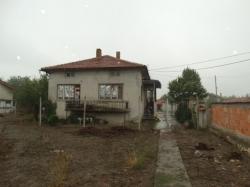 Селски имот с.Върбица