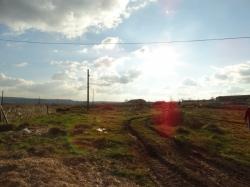 Селски имот с.Каснаково