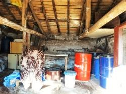 Селски имот с.Клокотница