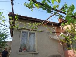 Селски имот с.Малево
