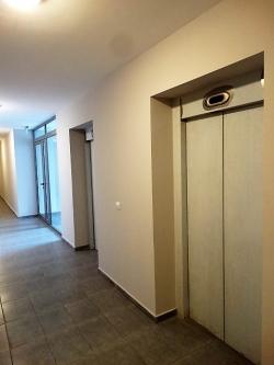 Двустаен апартамент гр.Пловдив