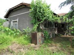 Селски имот с.Гарваново
