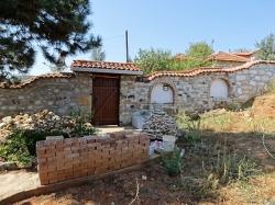 Селски имот с.Николово