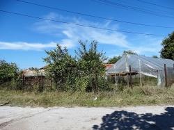Селски имот с.Стамболийски