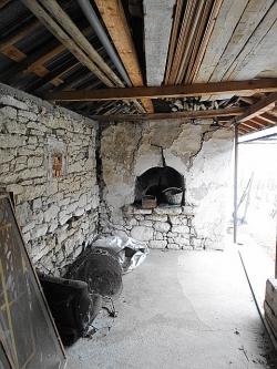 Селски имот с.Кралево