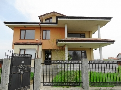 Къща с.Малево