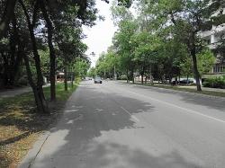 Парцел гр.Димитровград