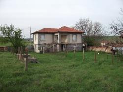 Селски имот с.Иваново