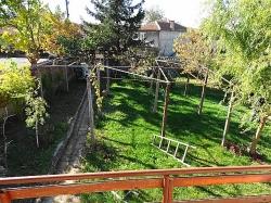 Селски имот с.Стамболово