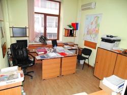Офис гр.Хасково
