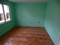 Двустаен апартамент гр.Хасково