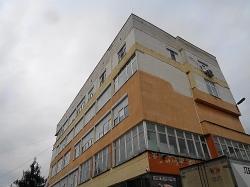 Търговски обект гр.Димитровград