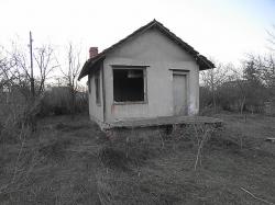 Къща гр.Хасково