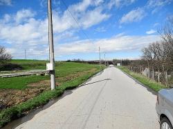 Селски имот с.Царева поляна