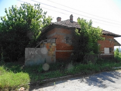 Селски имот с.Стойково