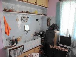 Многостаен апартамент гр.Хасково