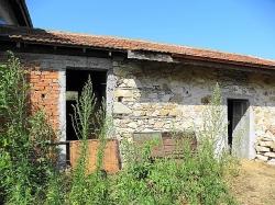 Селски имот с.Родопи