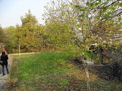 Селски имот с.Крепост