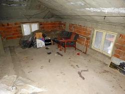 Едностаен апартамент гр.Хасково