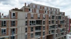 Четиристаен апартамент гр.Пловдив