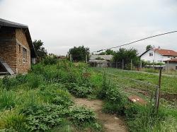 Селски имот с.Орлово