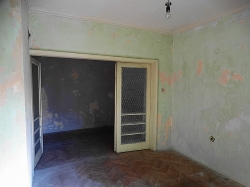 Tристаен апартамент гр.Хасково