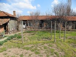 Селски имот с.Въгларово