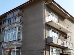 Многостаен апартамент