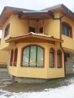 Къща с.Глогино