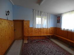 Ваканционен комплекс с.Войводово