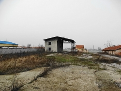 Селски имот с.Узунджово