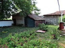 Селски имот с.Конуш